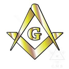 Masonic Car Decals Stickers
