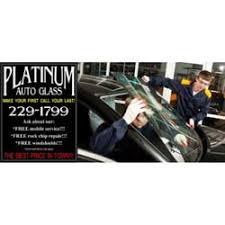 platinum auto glass 12 photos 54
