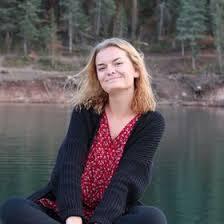Abby Parker (smileyabby00) on Pinterest