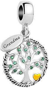 com ymandala family tree