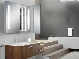 mhd32 lighted wall mounted bathroom