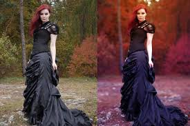 Image result for lightroom and photoshop editing