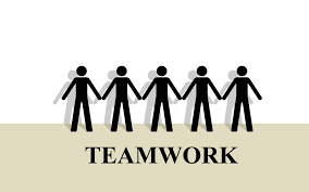 teamwork wallpapers top free teamwork