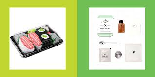 30 white elephant gifts under 25 for