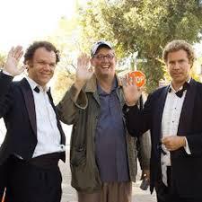 Interview: Step Brothers Director Adam McKay - CINEMABLEND