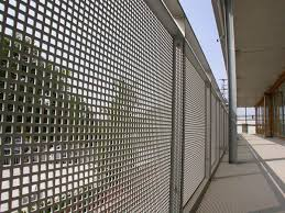 Select Railing System Mfr Fence And Railing Systems