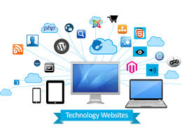 want the very best from web technology