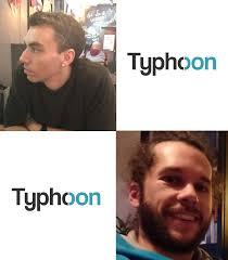 Aaron Adams & Cedric Halbronn – TyphoonCon