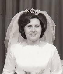 Obituary of BERTHA DOROTHY MCDONALD | Cropo Funeral Chapel serving ...