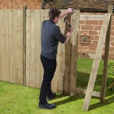 Forest 5 9 X 7 11 Featheredge Boards Pack Of 6 150x2400mm Buy Fencing Direct