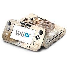 Robot Check Nintendo Wii U Console Wii U Nintendo Wii