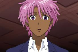 neo yokio the best out of context quotes from jaden smith s n