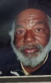 Lawrence Smith | Obituary | The Sharon Herald