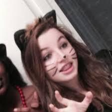 Maryjane Hale Facebook, Twitter & MySpace on PeekYou
