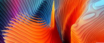 abstract ultra hd desktop background