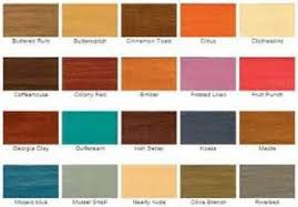 Lowes Wood Stain Bing Images Staining Wood Wood Stain Colors Interior Wood Stain