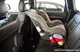 travelling tips for mommy with baby