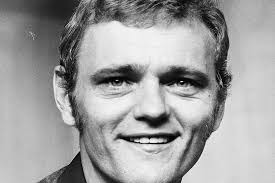 Top 10 Jerry Reed Songs