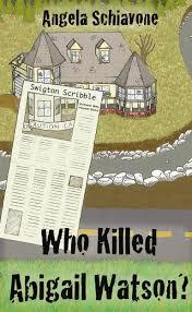Who Killed Abigail Watson?