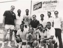 theoriginalinsidesports | This WordPress.com site is about sports legends