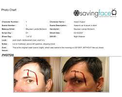 savingface software