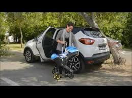 smyths toys doona car seat stroller