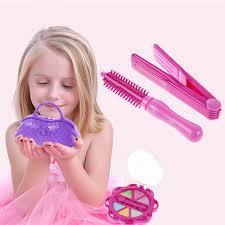make up barbie toys 2yamaha