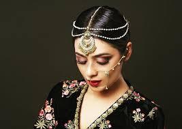 gorgeous makeup reviews saubhaya makeup
