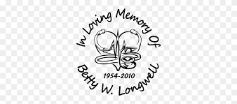 Tattoo Memories Marks Family Legacy In Loving Memory Clipart Stunning Free Transparent Png Clipart Images Free Download