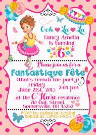 Invitacion De Cumpleanos De Nancy De Lujo Invitacion Fiesta De Nancy Fantasia Fiesta De Nancy Fiesta De Cumpleanos De La Princesa Fiesta De Cumpleanos Chica En 2020 Invitaciones De Cumpleanos Diseno