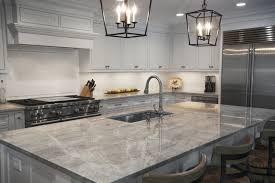 quartz countertops st louis quartz