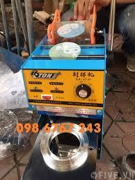 Máy rửa xe dùng trong gia đình F09 - Hà Nội - Five.vn