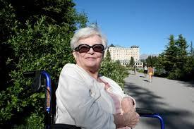 Pauline Carter Obituary - Jackson, TN