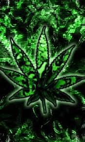 weed hd live wallpaper app for android