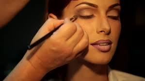 eye makeup application videos satukis