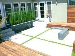 patio sealer vcpcoor info
