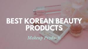 10 best korean makeup s 2020