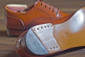 leather shoe care and storage tips to