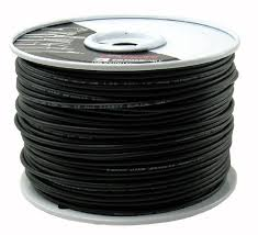 20 Awg Heavy Duty Dog Fence Wire 500 Ft Jan L Sibleyize