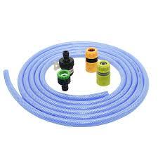 13 5mm watering pipe pvc water pipe