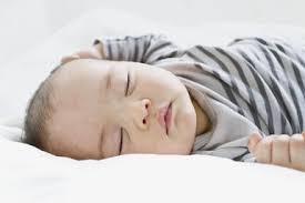 peaceful parenting: Reasons to Skip Swaddling