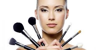 makeup artist course hong kong