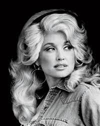 Recreate Dolly Parton's Classic Look