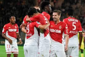 Pronostico Monaco-PSG 15 gennaio: le quote di Ligue 1