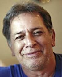 Jeffery Oroian (1952 - 2018) - Obituary