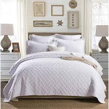 super king size bed 250x270cm clover