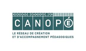 Atelier Canopé 38- Grenoble - Ressources numériques - Grenoble ...