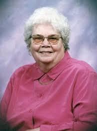 Norma Johnson Obituary - Kalamazoo, MI | Kalamazoo Gazette