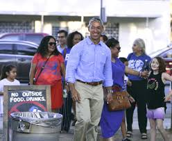 Nirenberg gets victory, but no mandate in San Antonio runoff -  ExpressNews.com