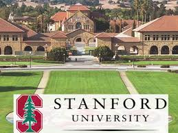 Stanford Welcomes New Graduate International Students from 101 Countries -  FreeEducator.com